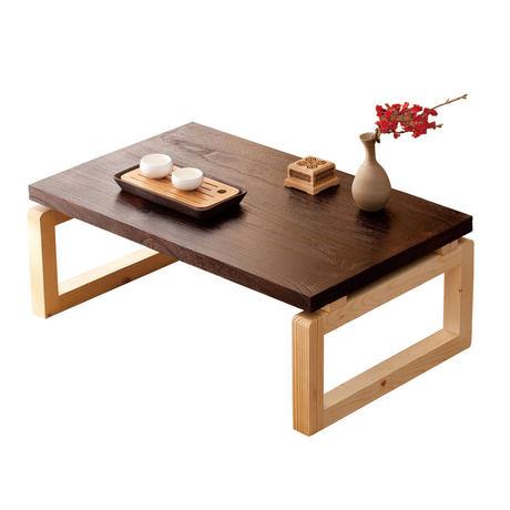 tatami small table japanese zen tea