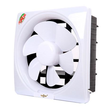 exhaust fan bathroom ventilating fan