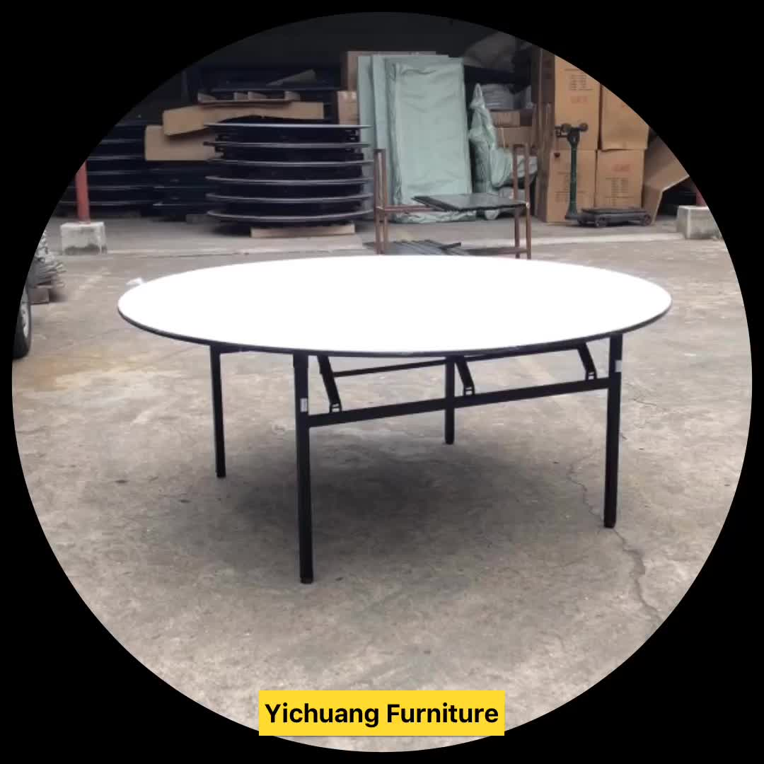 Dining Table 8 Seater Sale