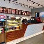 Diseno Comercial Mostrador De Cafeteria Diseno Cafe Bar Decoracion Mostrador De Cafeteria Diseno Interior Cafeteria Cafeteria Buy Diseno Pequeno De Quiosco De Cafe Vitrinas De Cafeteria Diseno De Cafeteria Product On Alibaba Com