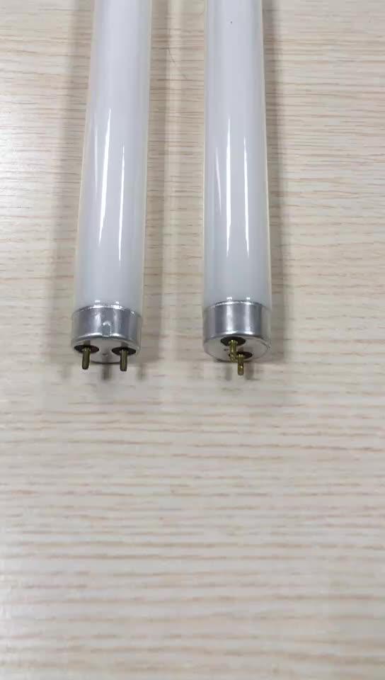 Reptisun 50 Uvb Fluorescent Light Bulb