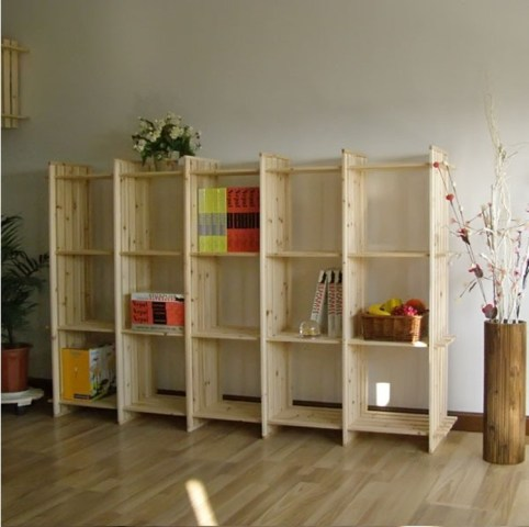15 Grid Shelves Shelves Shelves Lattice Shelves Shelves Solid wood     15 Grid Shelves Shelves Shelves Lattice Shelves Shelves Solid wood Sundries  Office Cabinets Shoes Toys