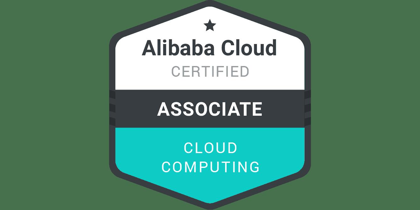 Aca Cloud Computing Certification
