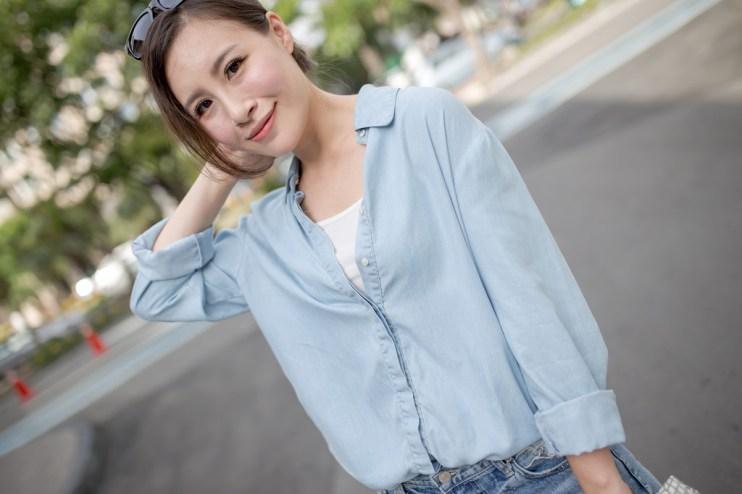 【內搭】物美價廉熱銷2000件!! 女生必備的棉質背心&安全內搭褲