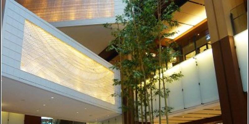 日本Day57 六本木藝術新三角。Roppongi Hills。Tokyo Midtown