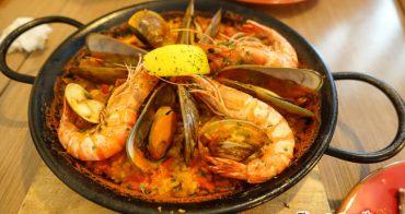 【台北|東區】ABV Bar&Kitchen.地中海料理餐酒館.酒精濃度