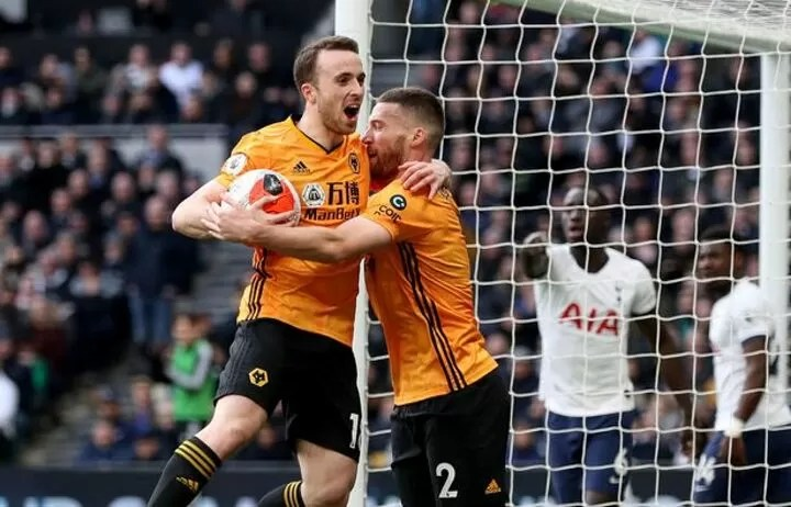 """Diogo Jota has confessed """"love"""" for Everton as he seals Liverpool transfer 2"""