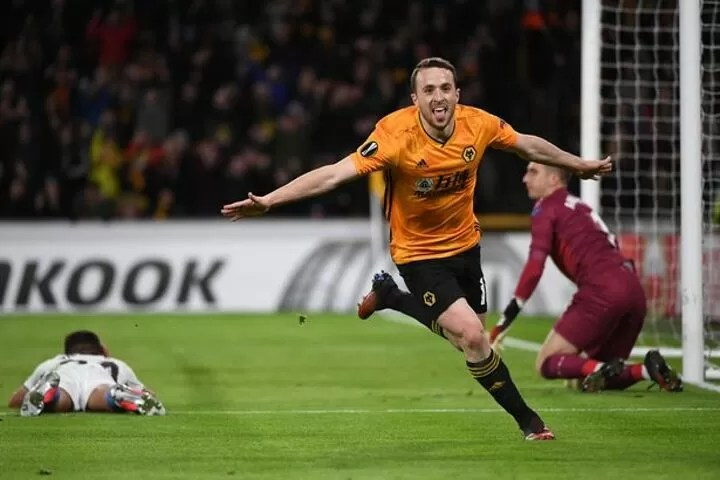 """Diogo Jota has confessed """"love"""" for Everton as he seals Liverpool transfer 3"""