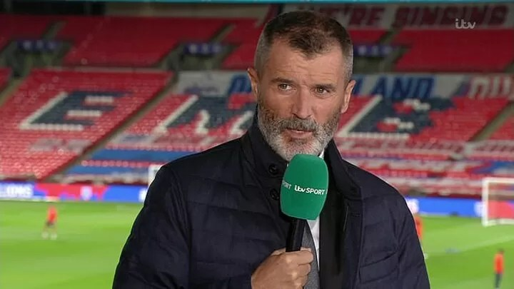'These players will cost Ole his job': Roy Keane hits out at Man United players for Spurs loss 2