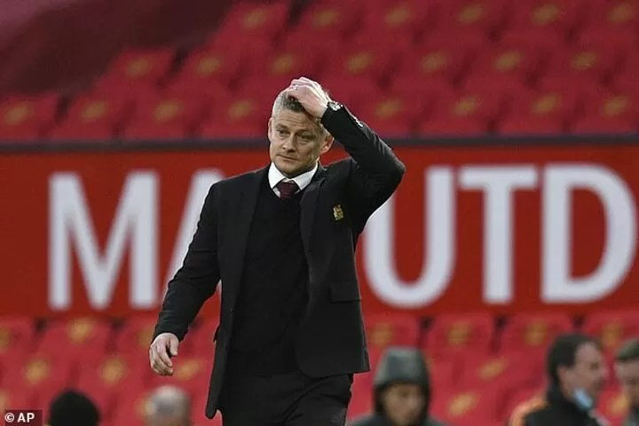 Fred admits international break came to Man Utd's rescue after 6-1 humiliation 4
