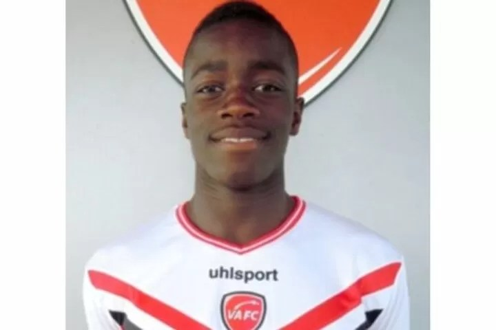 Man Utd missed out on Dayot Upamecano transfer due to row 3