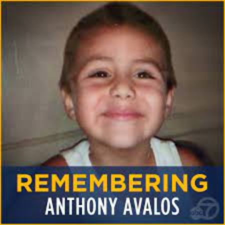 Remembering Anthony Avalos, source Facebook