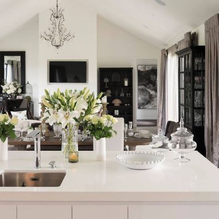 claire fellows home, source Pinterest (1)