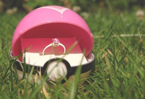 7 Nerdy Ways To Propose That Fangirls Would Love