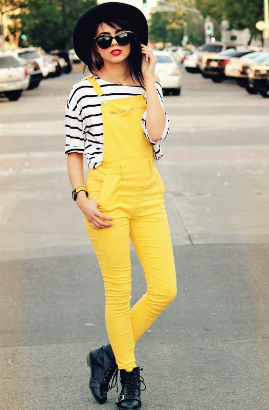clothing, color, yellow, footwear, sneakers,