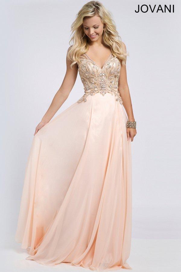 Affordable Wedding Dress Websites