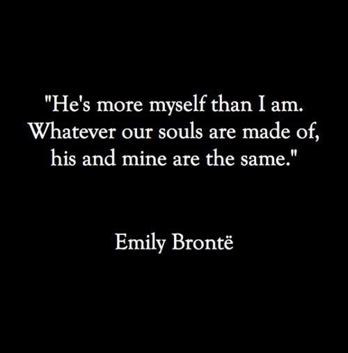 Image result for victorian era quotes about love