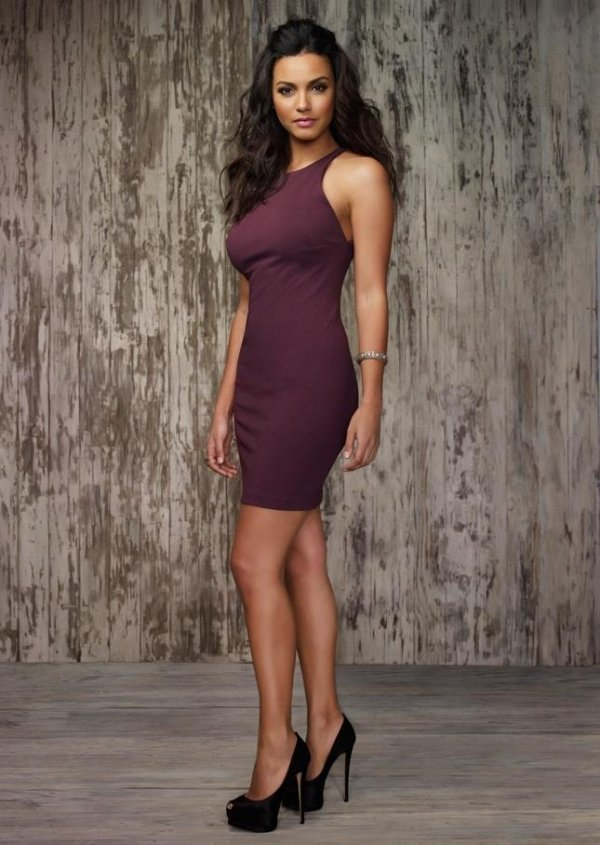Image result for jessica lucas
