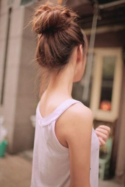 acconciatura capelli segno gemelli