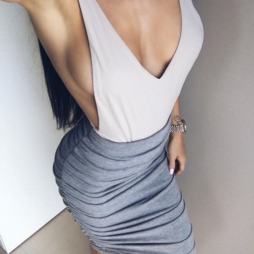 clothing, sleeve, t shirt, cocktail dress, arm,
