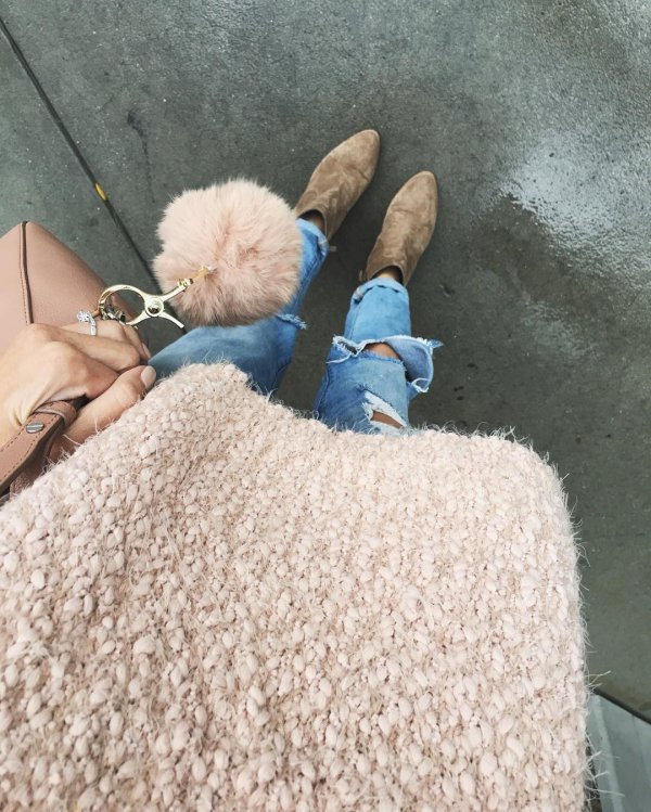 hairstyle, fur, textile, dress, material,