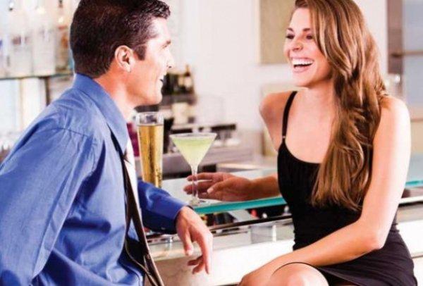 Image result for Flirting