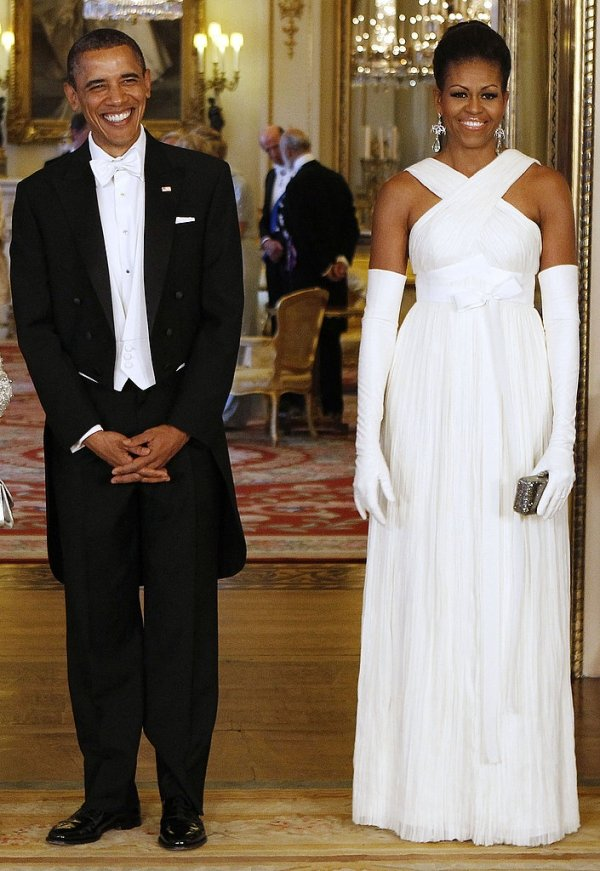 Image result for white tie event