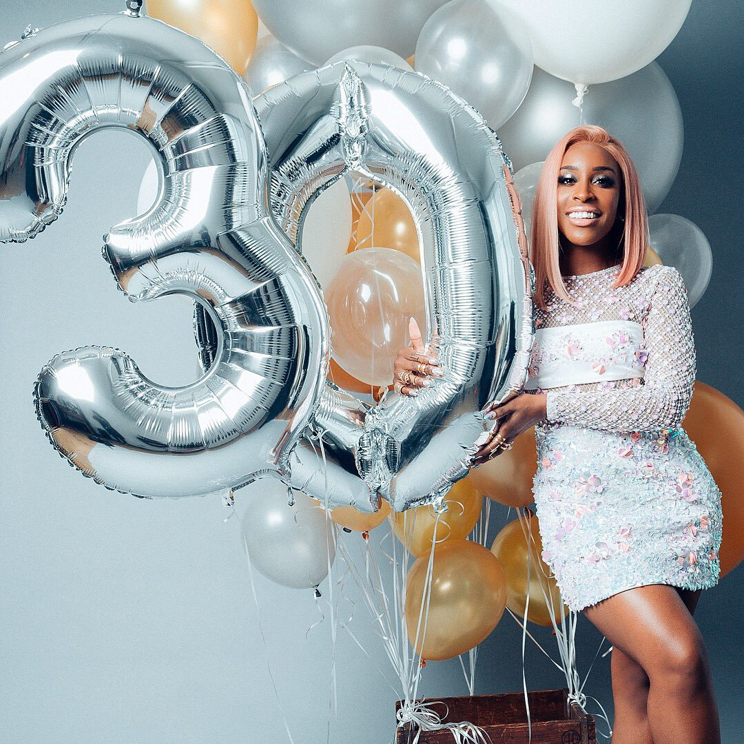 30th Birthday Celebration Ideas To Make Your Dirty 30 Epic