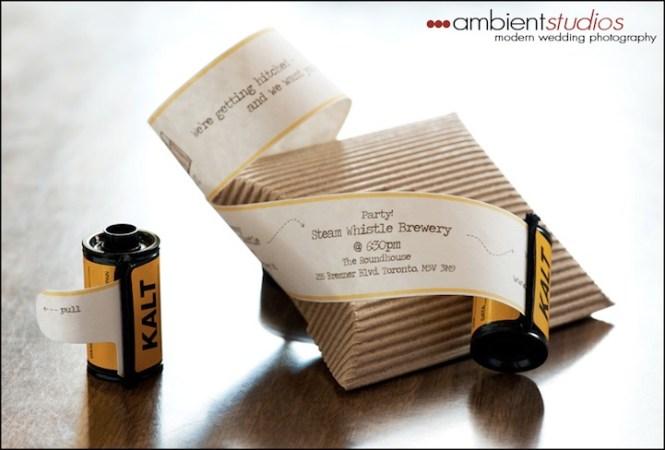 Wedding Invitations Unique Designs Vertaboxcom