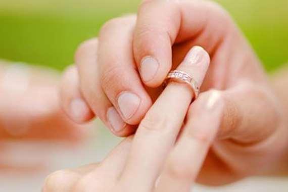 زواج المتزوجة فى المنام دليل على الخير