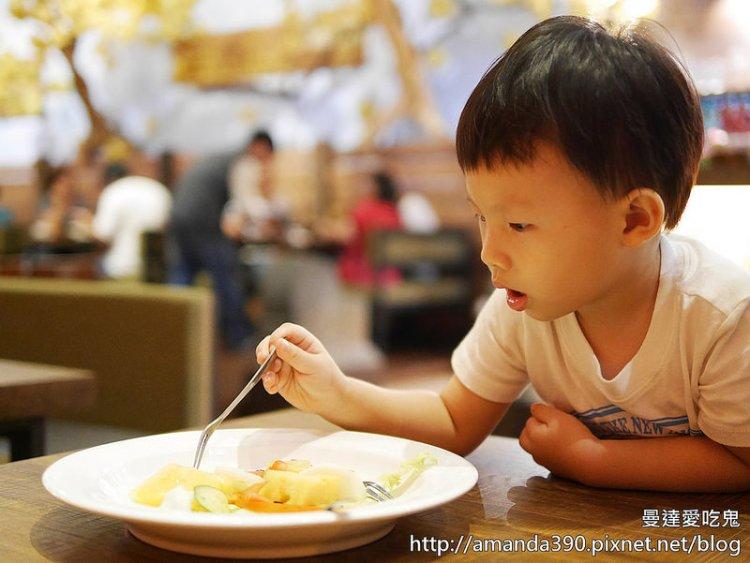 最有人情味餐廳。夢東籬(永華店)。料好實在砂鍋鱸魚。白飯麵線甜點飲料免費續