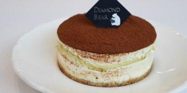 【網購美食】台北 DiamondBear 鑽石熊 ● 辦公室小資女真的很愛「團」!❤❤