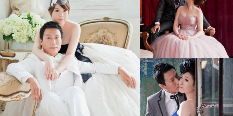 【台南婚紗】愛情萬歲攝影禮服 AMOUR Wedding。一切來得太突然!?台南禮服 婚紗攝影