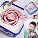 【網購開箱】Tip Top 帝紐冰淇淋。大人小孩搶著吃的正點冰淇淋。紐西蘭原裝進口。安心清爽低負擔