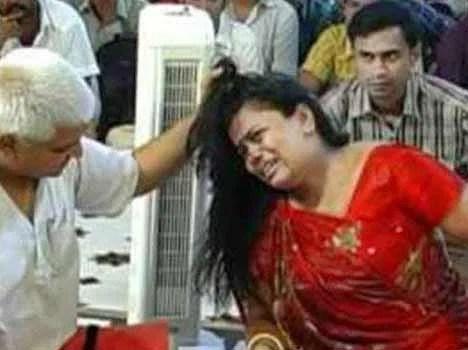 Mehendipur Balaji - Treatment by para psychology in Mehendipur Balaji pretraj sarkar