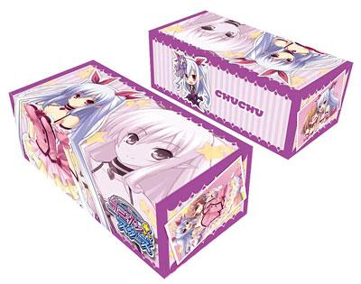 キャラクターカードボックスコレクション チュチュ・アストラム(プリズマティックプリンセス☆ユニゾンスターズ)|あみあみ新着予約開始:新作フィギュア
