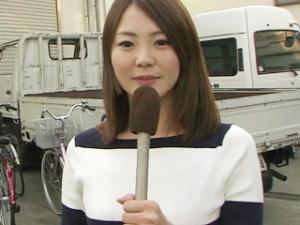 静岡の女子アナいろいろ