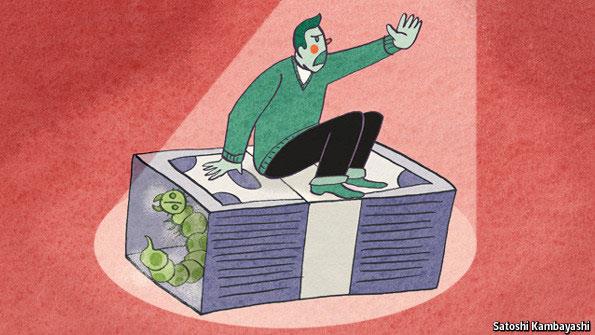 Εκτύπωση-χρημάτων,-κεντρικές-Τράπεζες,-FED,-ΕΚΤ