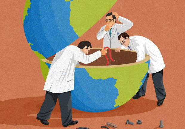 Κρίση-Χρέους-και-Ανάπτυξης Διεθνείς Κεφαλαιακές Ροές και Κρίσεις