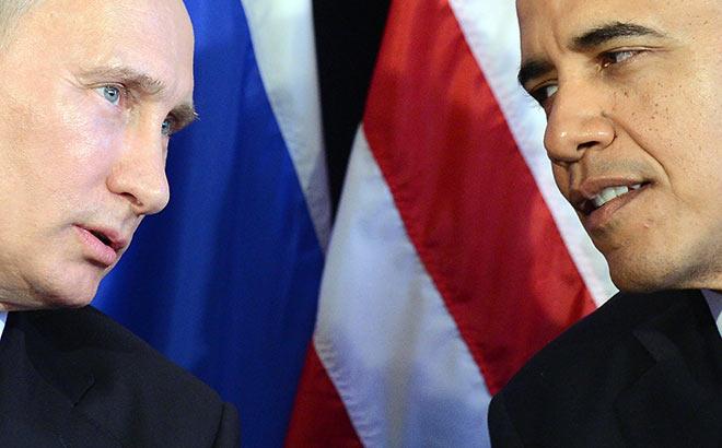 Obama-and-Putin