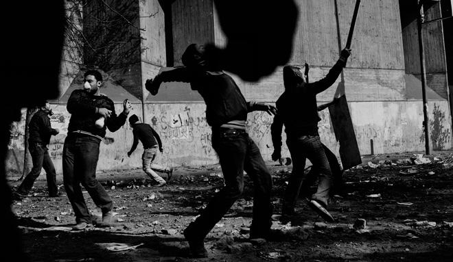 Επανάσταση-Εσ.