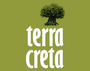 terra-creta-λογοτυπο