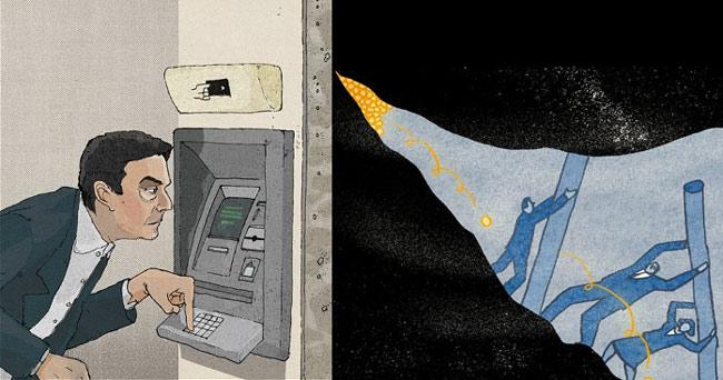 Βουλγαρία,-Bank-run