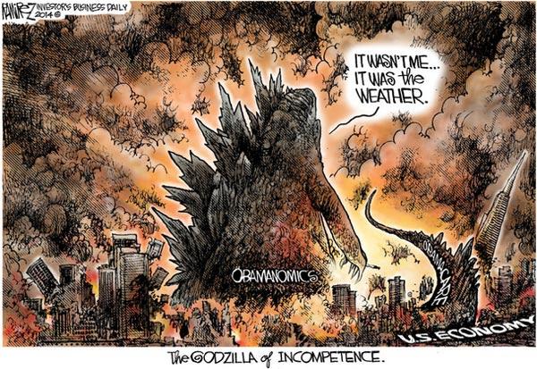 Obamaeconomics,-godzilla