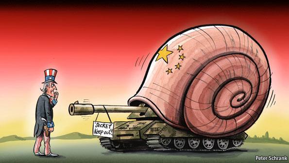 Διαμάχη-για-την-παγκόσμια-κυριαρχία,-Κίνα-και-ΗΠΑ