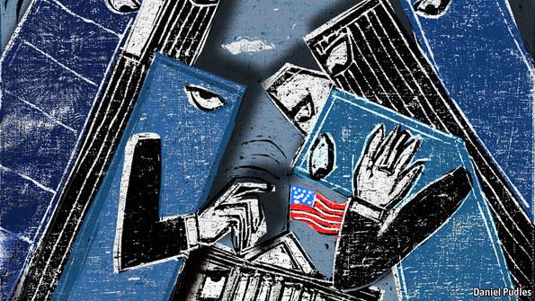 Επιθέσεις-και-έλεγχος-τραπεζών-από-τις-ΗΠΑ,-κυρώσεις,-εμπάργκο,-οικονομικός-πόλεμος