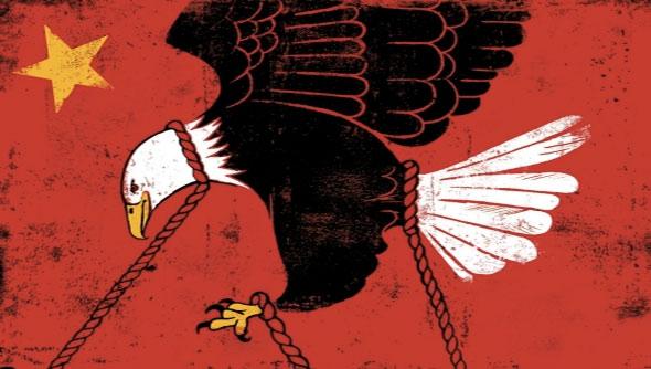 Κίνα,-ΗΠΑ,-διαμάχη-για-την-κυριαρχία,-πόλεμος,-Ουκρανία,-Ρωσία2