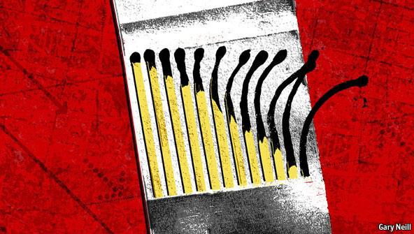Οικονομική-πυρκαγιά,-πορτογαλία-τράπεζες,-Ουκρανία,-Ισραήλ,-Γάζα