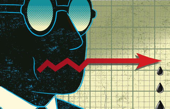Τιμή-πετρελαίου,-δείκτες-χρηματιστηρίων,-S&P-500,-ύφεση,-κρίση