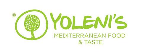 yolenis-logo2